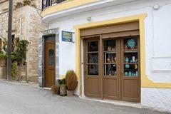 Kreta-2012_11_26-10_45_51