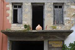 Kreta-2012_11_26-10_46_47