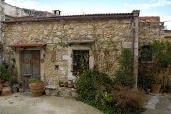 Kreta-2012_11_26-10_47_16