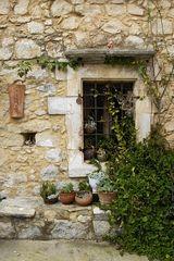 Kreta-2012_11_26-10_47_38