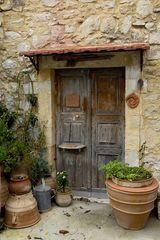 Kreta-2012_11_26-10_48_03