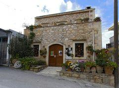 Kreta-2012_11_26-10_51_29 Panorama
