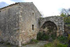 Kreta-2012_11_26-10_54_11