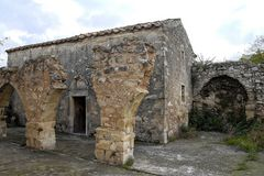 Kreta-2012_11_26-10_54_12