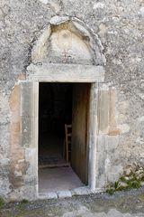 Kreta-2012_11_26-10_54_13
