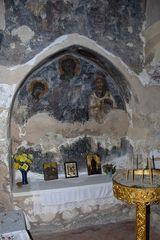 Kreta-2012_11_26-10_54_35