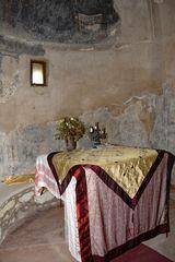 Kreta-2012_11_26-10_54_51