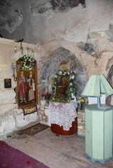 Kreta-2012_11_26-10_55_07