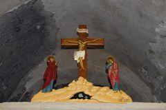 Kreta-2012_11_26-10_55_19