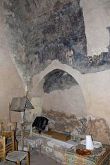 Kreta-2012_11_26-10_55_20