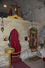 Kreta-2012_11_26-10_55_24