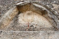 Kreta-2012_11_26-10_55_30