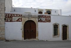 Kreta-2012_11_26-10_57_57