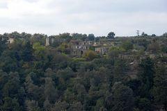 Kreta-2012_11_26-11_00_26