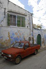 Kreta-2012_11_26-11_03_07