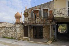 Kreta-2012_11_26-11_03_35