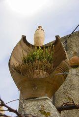 Kreta-2012_11_26-11_03_57