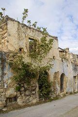 Kreta-2012_11_26-11_04_35