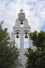 Kreta-2012_11_26-11_05_38