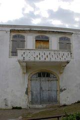 Kreta-2012_11_26-11_06_40