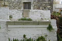 Kreta-2012_11_26-11_16_03