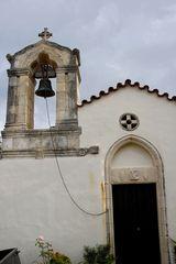 Kreta-2012_11_26-11_25_45