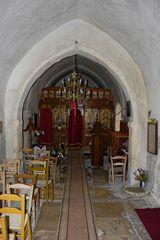Kreta-2012_11_26-11_26_05