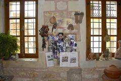 Kreta-2012_11_26-11_31_06