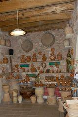 Kreta-2012_11_26-11_31_42