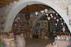 Kreta-2012_11_26-11_32_42