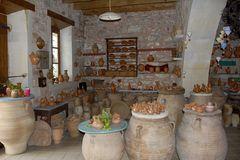 Kreta-2012_11_26-11_32_56