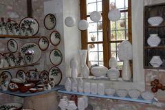 Kreta-2012_11_26-11_33_33