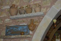 Kreta-2012_11_26-11_34_21