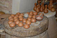 Kreta-2012_11_26-11_38_12