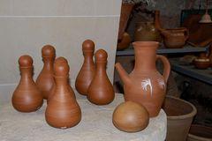 Kreta-2012_11_26-11_38_20