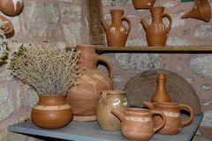 Kreta-2012_11_26-11_38_32