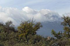 Kreta-2012_11_28-09_55_39