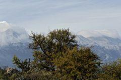 Kreta-2012_11_28-09_56_12