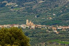 Kreta-2012_11_28-09_57_49