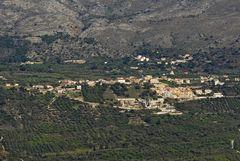 Kreta-2012_11_28-10_18_52