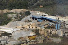 Kreta-2012_11_28-10_20_03