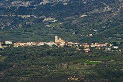 Kreta-2012_11_28-10_20_23