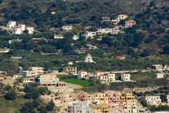 Kreta-2012_11_28-10_27_24