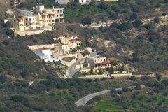 Kreta-2012_11_28-10_45_25