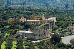 Kreta-2012_11_28-11_07_00