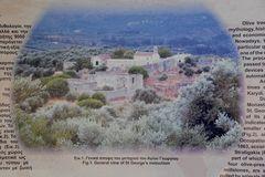 Kreta-2012_11_28-11_07_10
