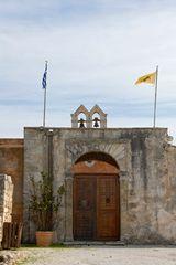 Kreta-2012_11_28-11_07_28