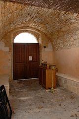 Kreta-2012_11_28-11_13_31