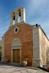 Kreta-2012_11_28-11_16_01