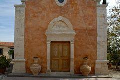 Kreta-2012_11_28-11_16_41